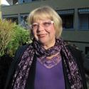 Frau Kutscher bewohnerbetreuung
