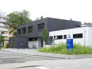 Haus Wittelsbach