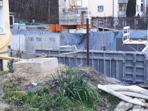 Neubau Haus Wittelsbach
