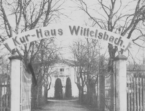Die Geschichte des Hauses Wittelsbach seit 1920