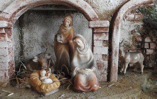 Weihnachtsgrüße Seniorenheim Wittelsbach